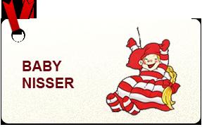 babynisser